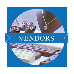 For Vendors